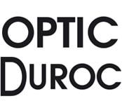 logo Optic Duroc
