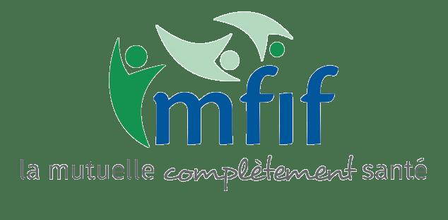 Logo MFIF
